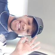 nathanj396709's profile photo