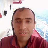 murato56790's profile photo