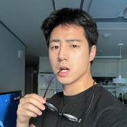 namj716's profile photo