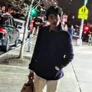 leo222988's profile photo