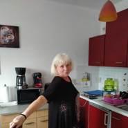 ramonam872968's profile photo