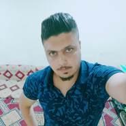 raid_alhanen's profile photo
