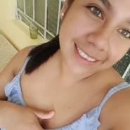 ivonnez990925's profile photo