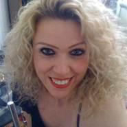 freaky848656's profile photo