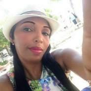 nataliac145878's profile photo