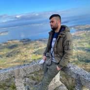 danin00's profile photo