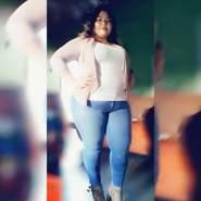 melisar864721's profile photo