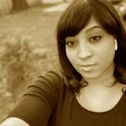 michellea809570's profile photo