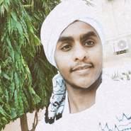 mohammeda721603's profile photo