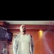osamat40426's profile photo