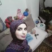 sara832717's profile photo