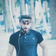 rachidahlan's profile photo