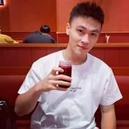 userlv96507's profile photo
