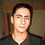 joelm624840's profile photo