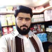 alia557294's profile photo