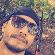eade712's profile photo