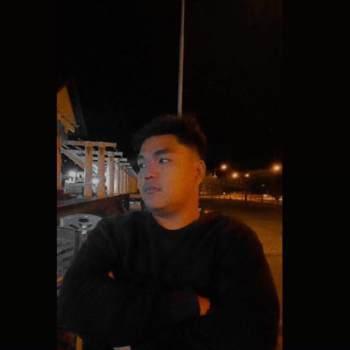 mf77975_Johor_أعزب_الذكر