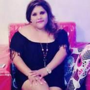 gabrielan30372's profile photo