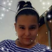 fannynemeth's profile photo