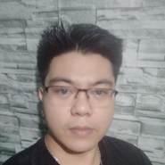 cronos24's profile photo