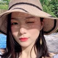 useroe374293's profile photo