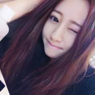 userpo30's profile photo