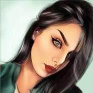 naya611's profile photo