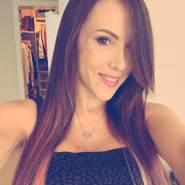 kimberly54391's profile photo