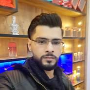osamas73450's profile photo