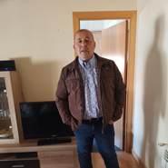 juanv361414's profile photo