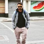 sudarshanv837413's profile photo