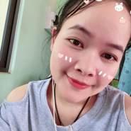 alidachantharangsone's profile photo