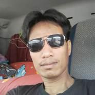 userqofl89165's profile photo