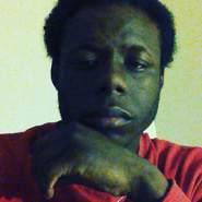 kevinm545291's profile photo
