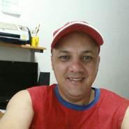 raulgerik's profile photo