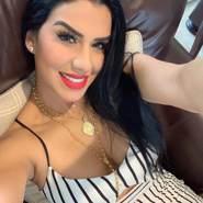 sarahm245674's profile photo
