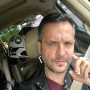 frankb554340's profile photo