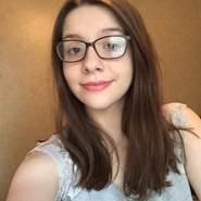 ashleyr42213's profile photo