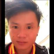 leev555's profile photo
