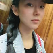 graceh435540's profile photo