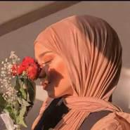 mmahmd529m's profile photo