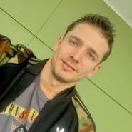 osadolori606333's profile photo