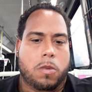 mankor's profile photo