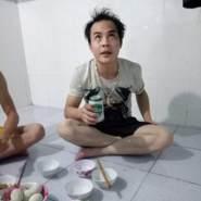 linhtk37n's profile photo