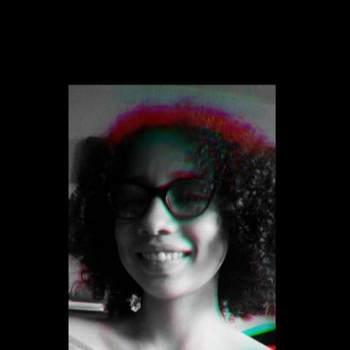 marial926075_La Guaira_Single_Female