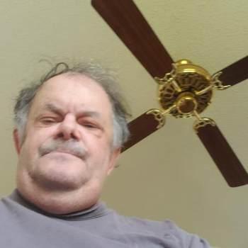 jays433_Florida_Single_Male