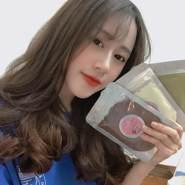 trant839009's profile photo