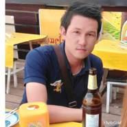 userxlocm604's profile photo