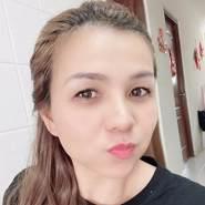 evonn86's profile photo