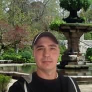 user_fowu06517's profile photo